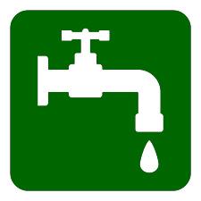 Water Leak Procedures